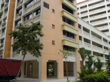 Blk 123 Mcnair Road (Kallang/Whampoa), HDB 3 Rooms #405382