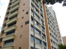 Blk 123 Mcnair Road (Kallang/Whampoa), HDB 3 Rooms #405412