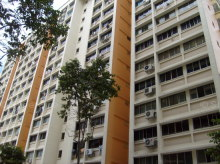 Blk 123 Mcnair Road (Kallang/Whampoa), HDB 3 Rooms #405582