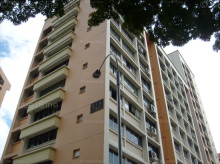 Blk 123 Mcnair Road (Kallang/Whampoa), HDB 3 Rooms #406632