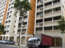 Blk 123 Mcnair Road (Kallang/Whampoa), HDB 3 Rooms #407122