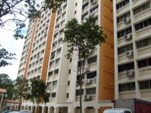 Blk 123 Mcnair Road (Kallang/Whampoa), HDB 3 Rooms #407982