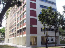 Potong Pasir Avenue 1 photo thumbnail #10