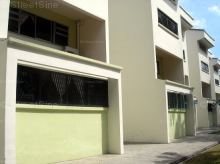 Potong Pasir Avenue 1 photo thumbnail #8