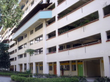 Potong Pasir Avenue 2 photo thumbnail #2