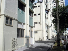 Potong Pasir Avenue 2 photo thumbnail #3