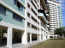 Potong Pasir Avenue 2 photo thumbnail #10