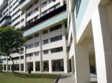 Potong Pasir Avenue 2 photo thumbnail #11