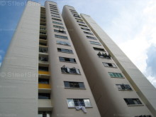 Blk 11 Joo Seng Road (Toa Payoh), HDB 5 Rooms #34182