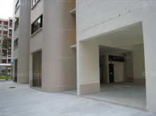 Blk 11 Joo Seng Road (Toa Payoh), HDB 5 Rooms #34212