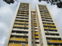 Blk 11 Joo Seng Road (Toa Payoh), HDB 5 Rooms #34222