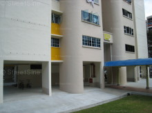 Blk 11 Joo Seng Road (Toa Payoh), HDB 5 Rooms #34232