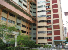 Blk 14 Joo Seng Heights (Toa Payoh), HDB 5 Rooms #29772