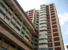 Blk 14 Joo Seng Heights (Toa Payoh), HDB 5 Rooms #29782