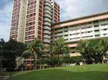 Blk 17 Joo Seng Heights (Toa Payoh), HDB 4 Rooms #28812