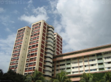 Blk 17 Joo Seng Heights (Toa Payoh), HDB 4 Rooms #28852