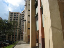 Blk 18 Joo Seng Road (Toa Payoh), HDB 4 Rooms #34572