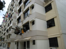 Blk 40 Circuit Road (Geylang), HDB 2 Rooms #27562