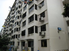 Blk 49 Circuit Road (Geylang), HDB 3 Rooms #33872