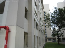 Blk 49 Circuit Road (Geylang), HDB 3 Rooms #33922