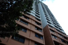 Upper Boon Keng Road photo thumbnail #11