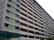 Aljunied Crescent photo thumbnail #1