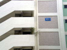 Aljunied Crescent photo thumbnail #2