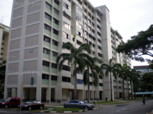 Aljunied Crescent photo thumbnail #10