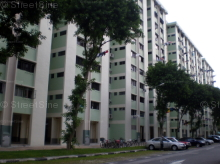 aljunied-crescent photo thumbnail #3