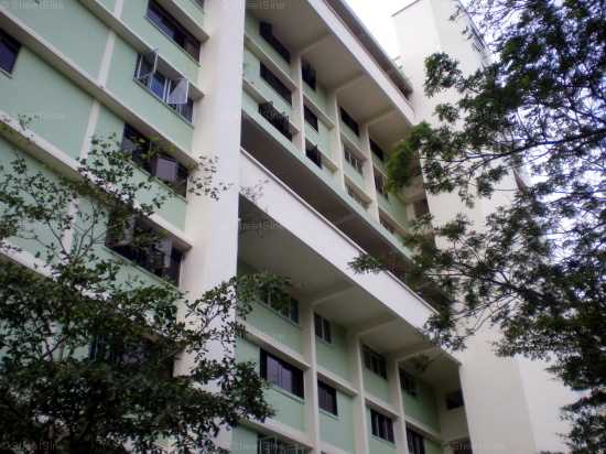 Aljunied Crescent thumbnail photo