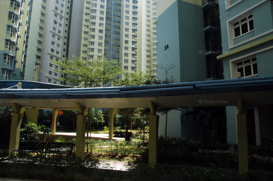 Blk 3A Upper Boon Keng Road (Kallang/Whampoa), HDB 4 Rooms #79322