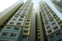 Blk 3A Upper Boon Keng Road (Kallang/Whampoa), HDB 4 Rooms #79312