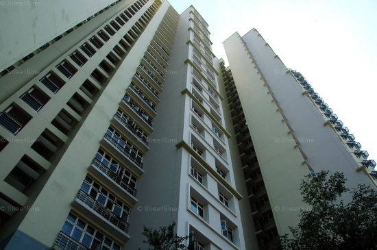 Blk 2B Upper Boon Keng Road (Kallang/Whampoa), HDB 4 Rooms #78812