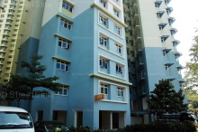 Blk 2B Upper Boon Keng Road (Kallang/Whampoa), HDB 4 Rooms #78822