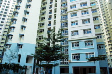 Blk 2B Upper Boon Keng Road (Kallang/Whampoa), HDB 4 Rooms #78832