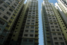 Upper Boon Keng Road photo thumbnail #7