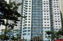 Upper Boon Keng Road photo thumbnail #8