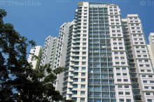 Upper Boon Keng Road photo thumbnail #9