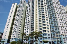Upper Boon Keng Road photo thumbnail #10