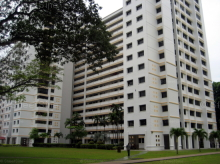 Blk 1 Pine Close (Geylang), HDB 5 Rooms #262542