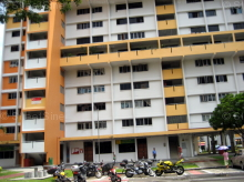 Eunos Crescent photo thumbnail #13