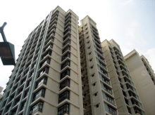 Eunos Crescent photo thumbnail #8