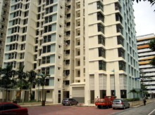 Eunos Crescent photo thumbnail #10