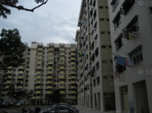 Blk 7 Marine Terrace (Marine Parade), HDB 3 Rooms #268222