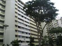 Blk 7 Marine Terrace (Marine Parade), HDB 3 Rooms #269172