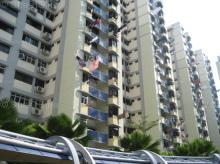 Marine terrace hdb details srx property for 16 marine terrace