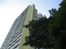 Blk 28 Marine Crescent (Marine Parade), HDB 5 Rooms #265562
