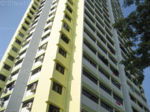 Blk 28 Marine Crescent (Marine Parade), HDB 5 Rooms #265802