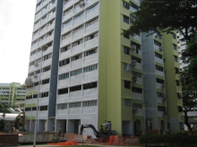 Blk 28 Marine Crescent (Marine Parade), HDB 5 Rooms #265892