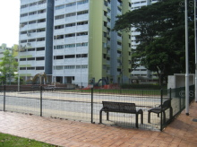 Blk 28 Marine Crescent (Marine Parade), HDB 5 Rooms #265952